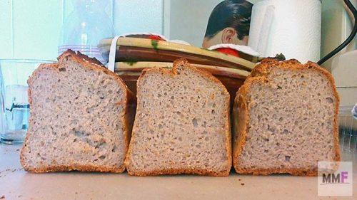 miga tres panes