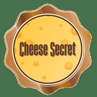cheese-secret